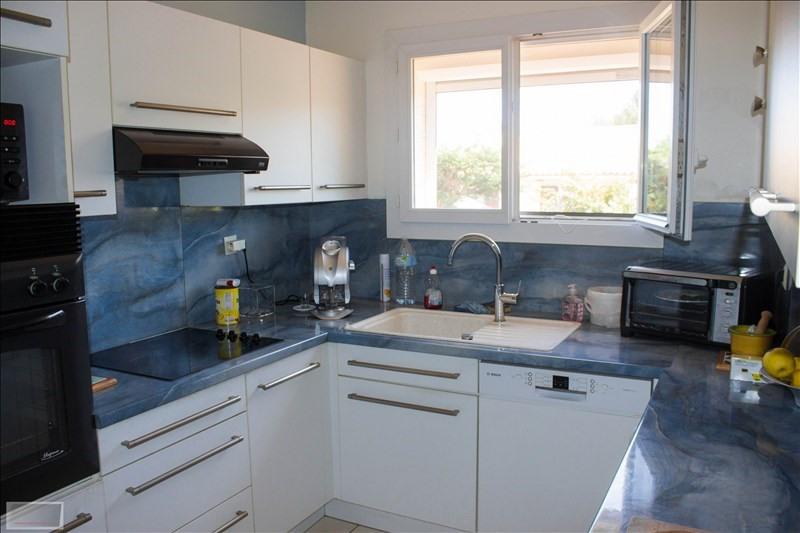 Vente maison / villa La valette du var 400000€ - Photo 3