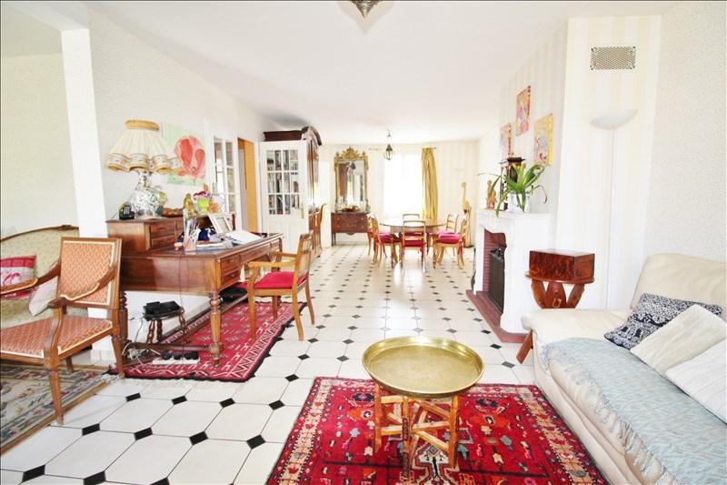 Vente maison / villa Montesson 795000€ - Photo 5