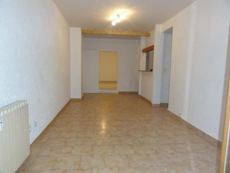 Verkauf wohnung Avignon 132000€ - Fotografie 2