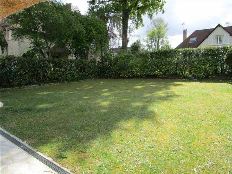 Vente maison / villa Marly-le-roi 890000€ - Photo 3