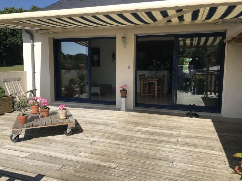 Vente maison / villa Sarzeau 325000€ - Photo 3