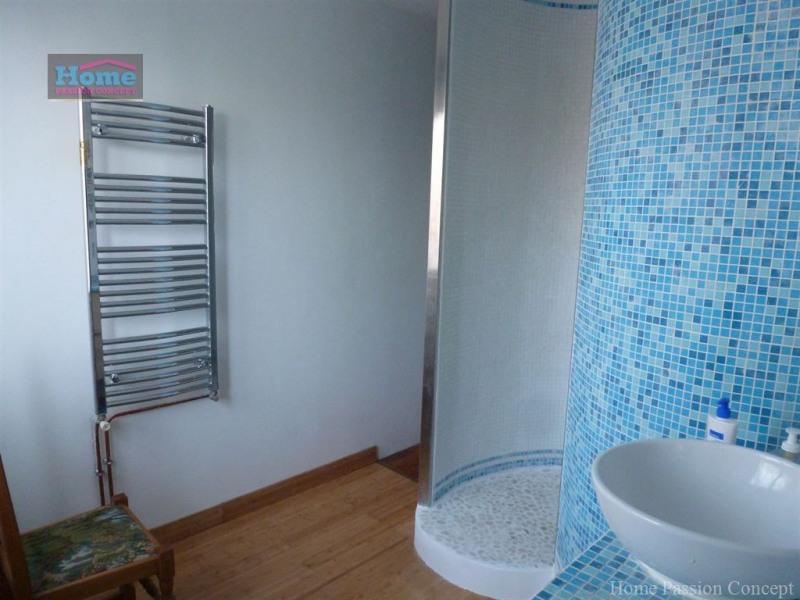 Vente appartement Sartrouville 379000€ - Photo 7