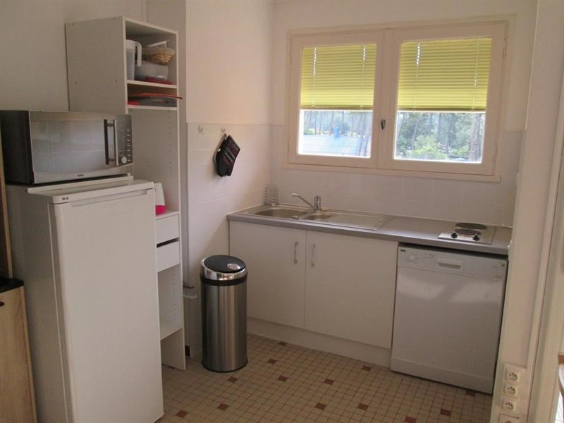 Location vacances appartement Mimizan 330€ - Photo 2