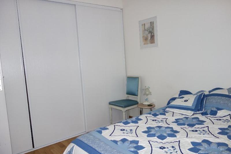 Sale apartment Lagny sur marne 325000€ - Picture 4