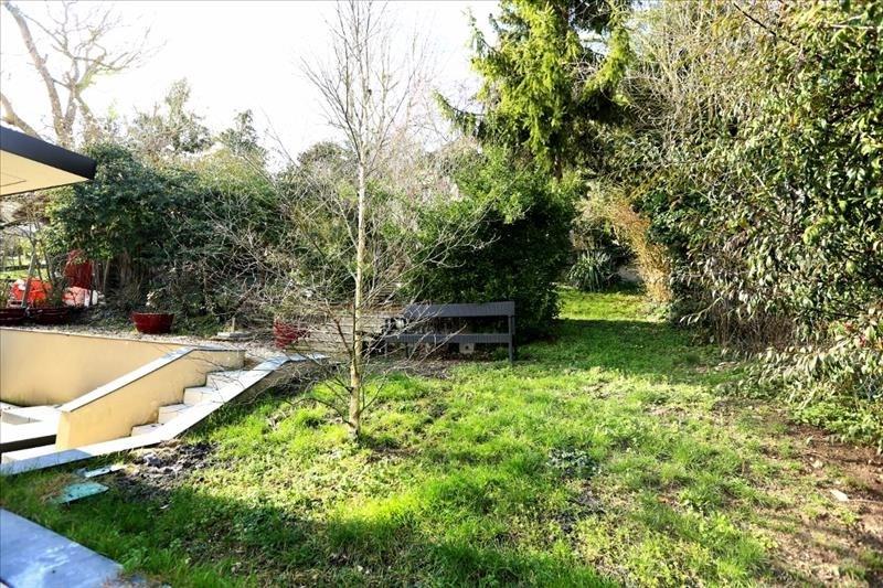 Vente de prestige maison / villa St germain en laye 1075000€ - Photo 10