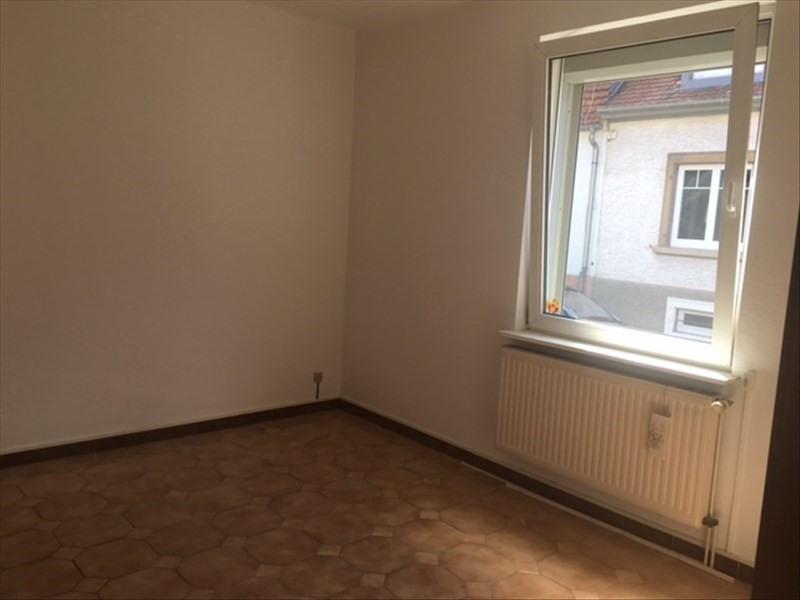 Vermietung wohnung Schiltigheim 695€ CC - Fotografie 5