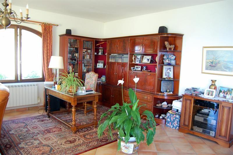 Vente de prestige maison / villa Montauroux 698000€ - Photo 15