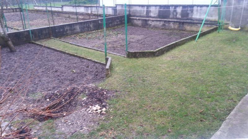 Vente maison / villa Oyonnax 222000€ - Photo 10