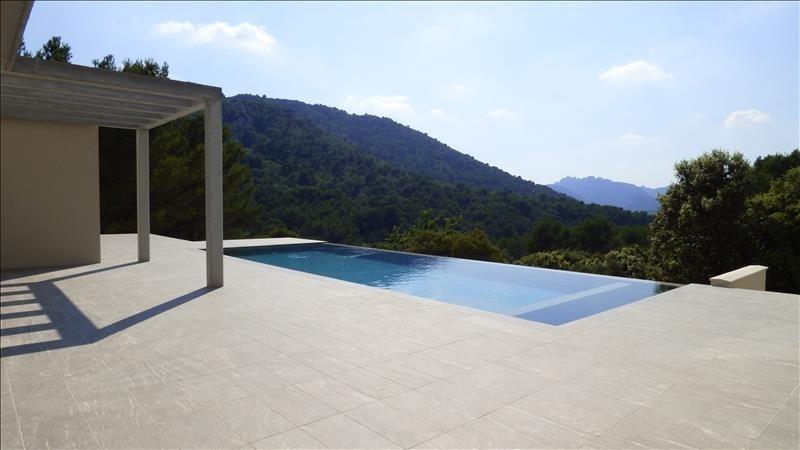 Deluxe sale house / villa Le barroux 995000€ - Picture 2
