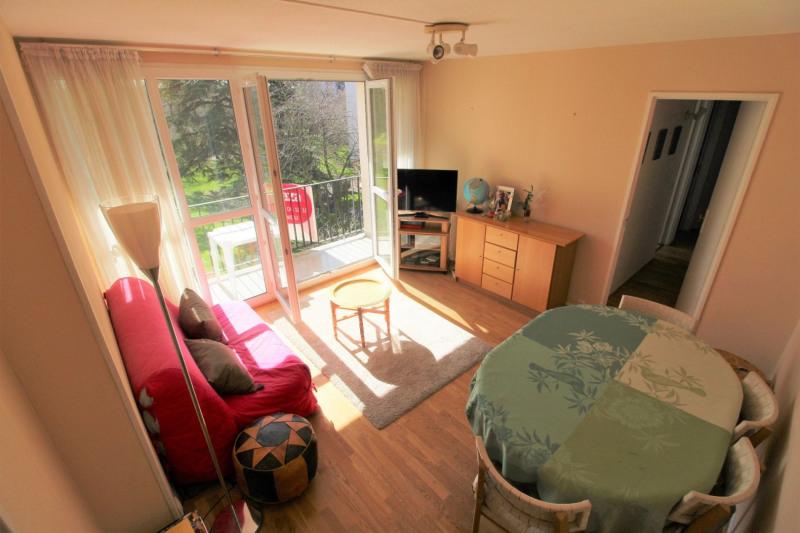 Sale apartment Eaubonne 132000€ - Picture 3