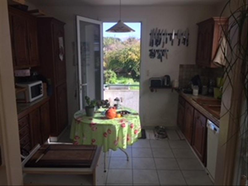 Sale house / villa Vallet 182900€ - Picture 3