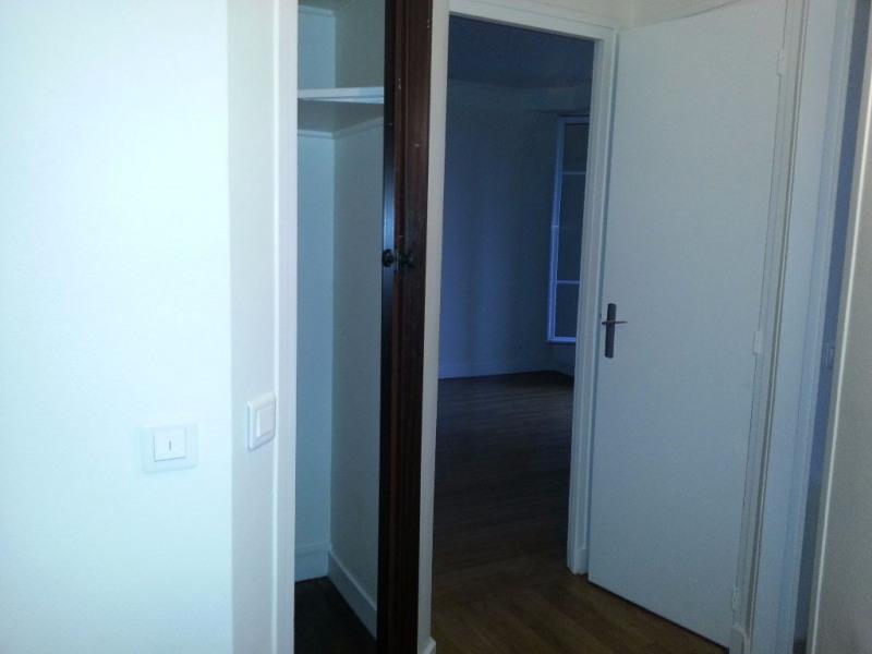 Location appartement Ivry sur seine 892€ CC - Photo 3