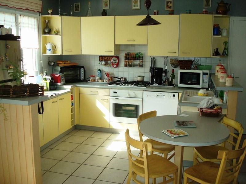 Vente maison / villa Blainville sur mer 245950€ - Photo 4