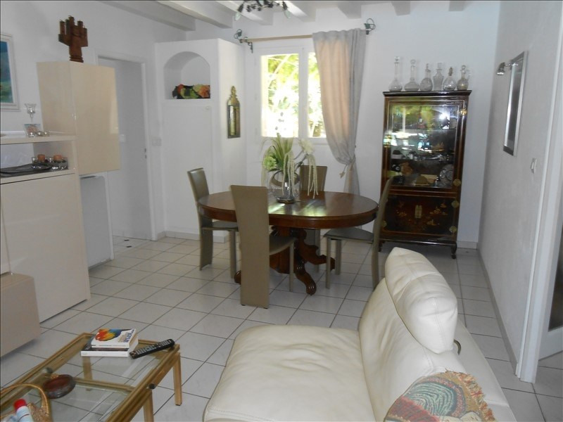 Vente maison / villa Niort 349 000€ - Photo 10