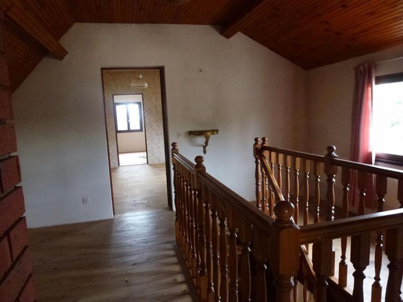 Sale house / villa Grandvilliers 127000€ - Picture 4