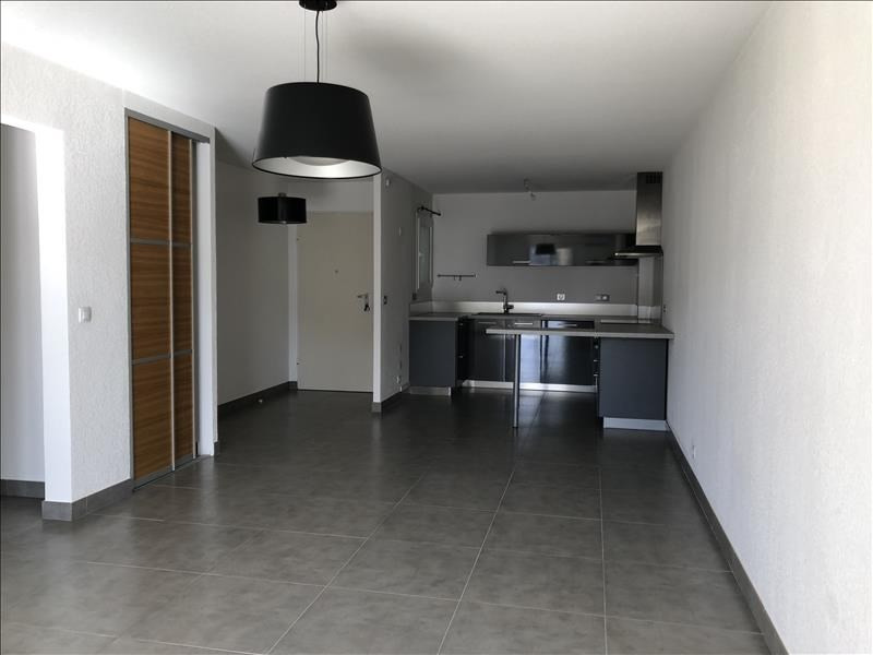 Location appartement L ile rousse 850€ CC - Photo 5