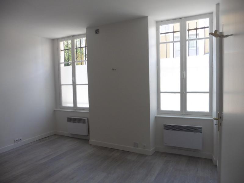 Rental empty room/storage Paris 13ème 1300€ HT/HC - Picture 1