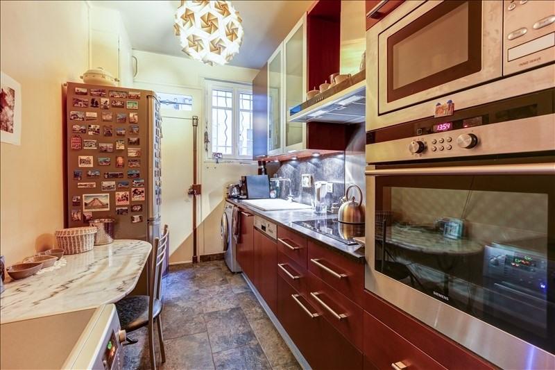 Vente appartement Paris 14ème 795000€ - Photo 9