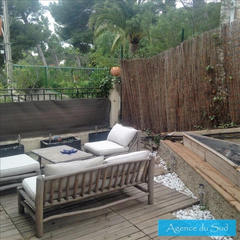 Vente de prestige appartement Cassis 630000€ - Photo 6
