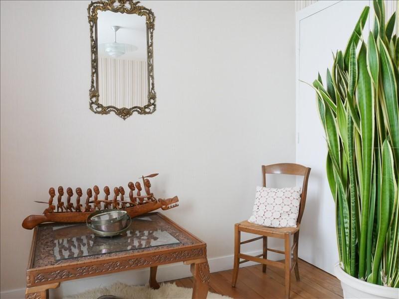Vente maison / villa La rochelle 114000€ - Photo 9