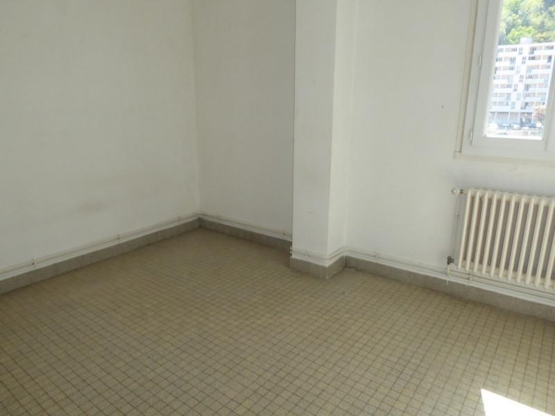 Location appartement Vals-les-bains 470€ CC - Photo 4