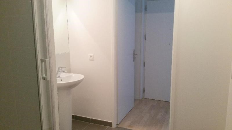 Vente appartement Lagny sur marne 125 000€ - Photo 6