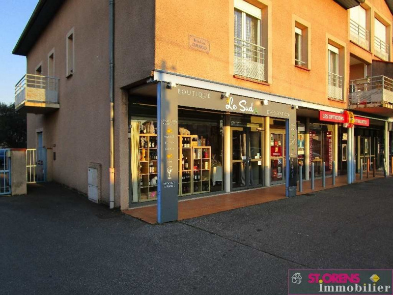 Vente fonds de commerce boutique Saint-orens-de-gameville 40 000€ - Photo 2