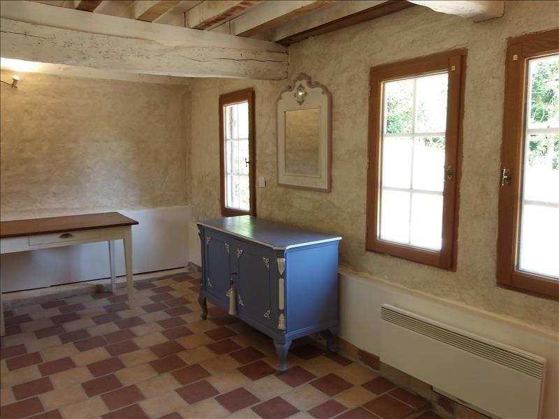 Sale house / villa St pierre azif 247000€ - Picture 6