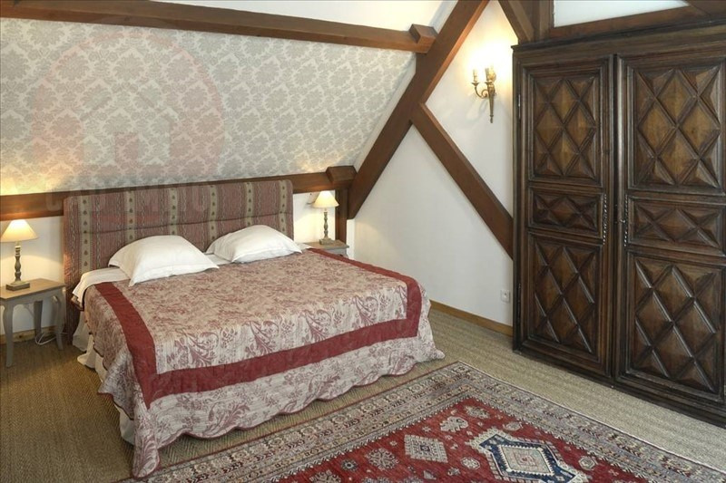 Deluxe sale house / villa Bergerac 945000€ - Picture 17