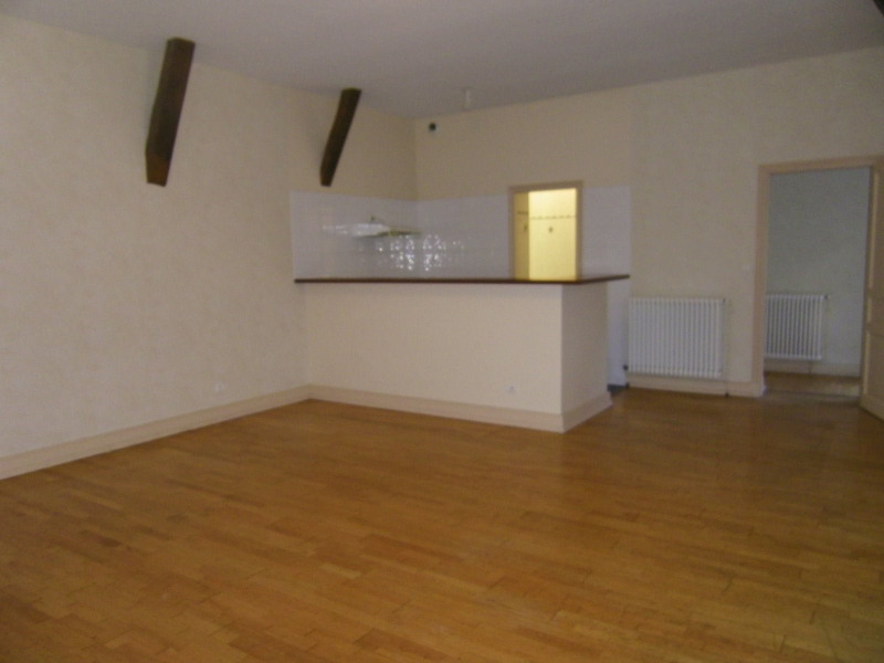 Vente appartement Agen 60 000€ - Photo 5
