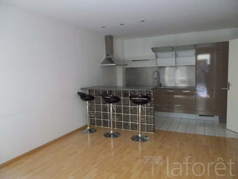 Investment property apartment Seclin 125000€ - Picture 6