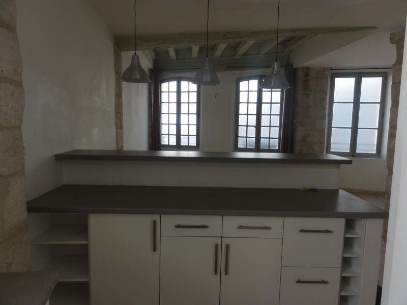Продажa квартирa Avignon intra muros 150000€ - Фото 2
