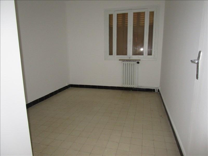 Sale apartment Carcassonne 39000€ - Picture 7