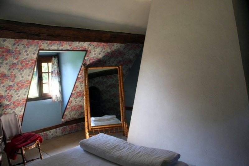 Vente maison / villa Conches en ouche 369000€ - Photo 11