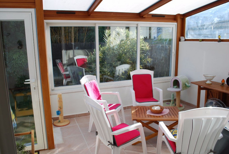 Vente maison / villa Royan 387000€ - Photo 3
