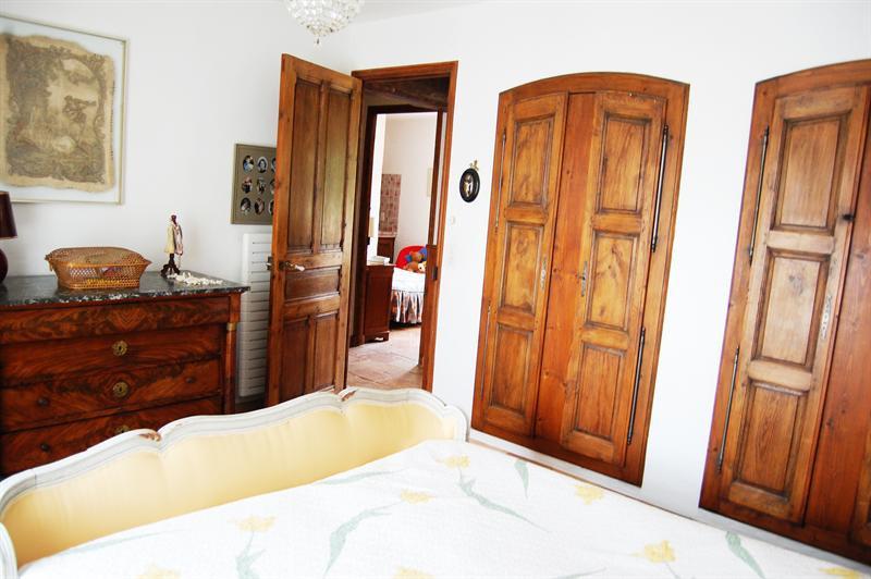 Vente de prestige maison / villa Fayence 1100000€ - Photo 32