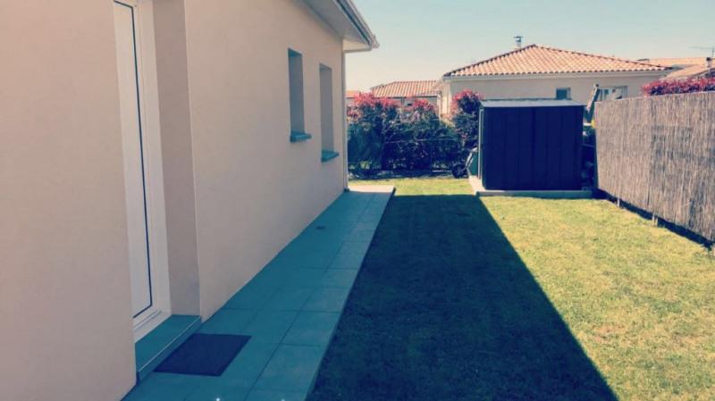 Produit d'investissement maison / villa Dax 299000€ - Photo 5