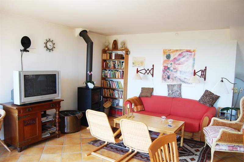 Vente maison / villa Mons 499000€ - Photo 12