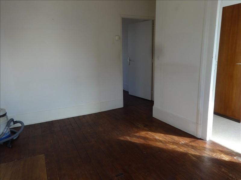Rental apartment Vernon 562€ CC - Picture 3
