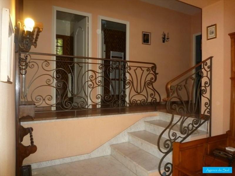 Vente de prestige maison / villa Mimet 799000€ - Photo 9