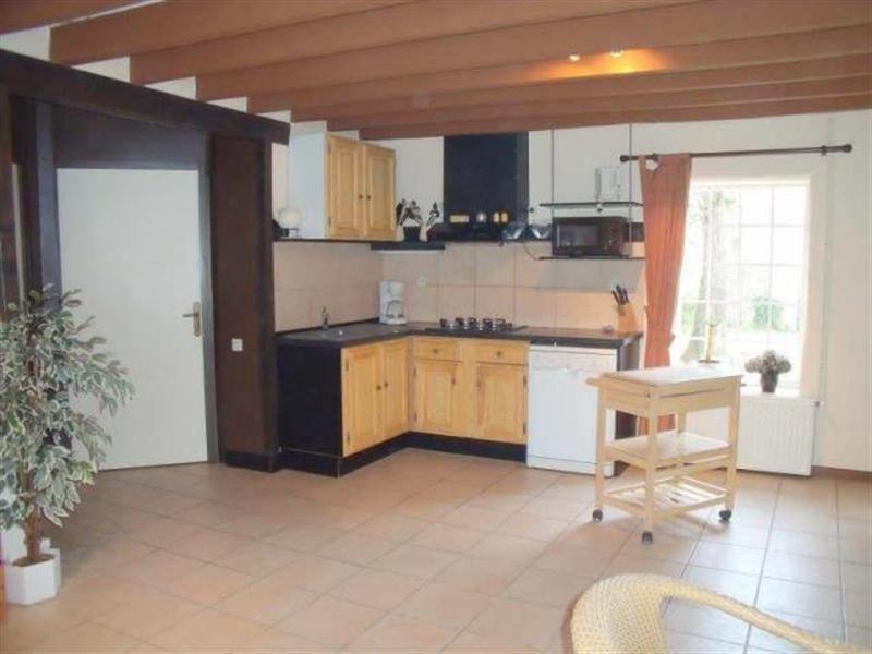 Sale house / villa Sancerre 285000€ - Picture 5