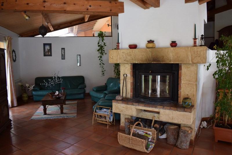 Immobile residenziali di prestigio casa Saint paul en foret 425000€ - Fotografia 10
