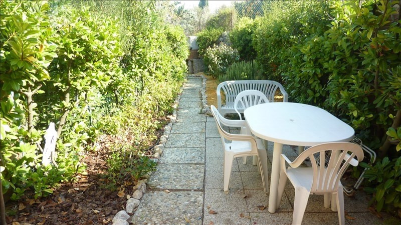Vente appartement Bandol 190 000€ - Photo 1