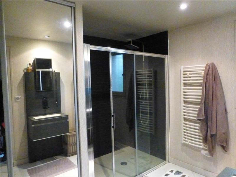 Vente maison / villa Port de lanne 399000€ - Photo 8