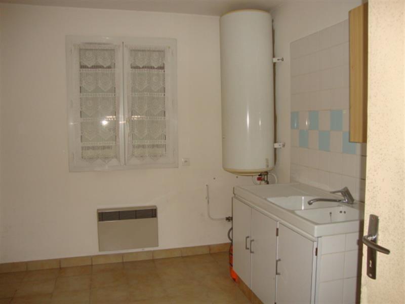 Vente maison / villa Saint-jean-d'angély 164300€ - Photo 12