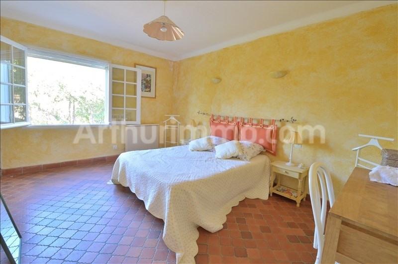 Vente de prestige maison / villa Les issambres 729750€ - Photo 5