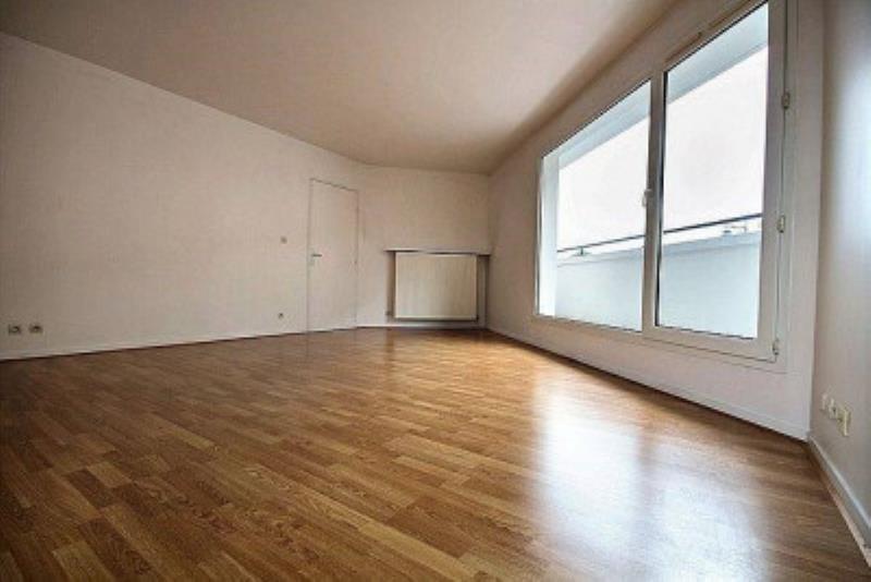 Sale apartment Maisons alfort 280000€ - Picture 5