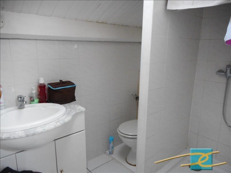 Vente appartement Le bouscat 95400€ - Photo 3
