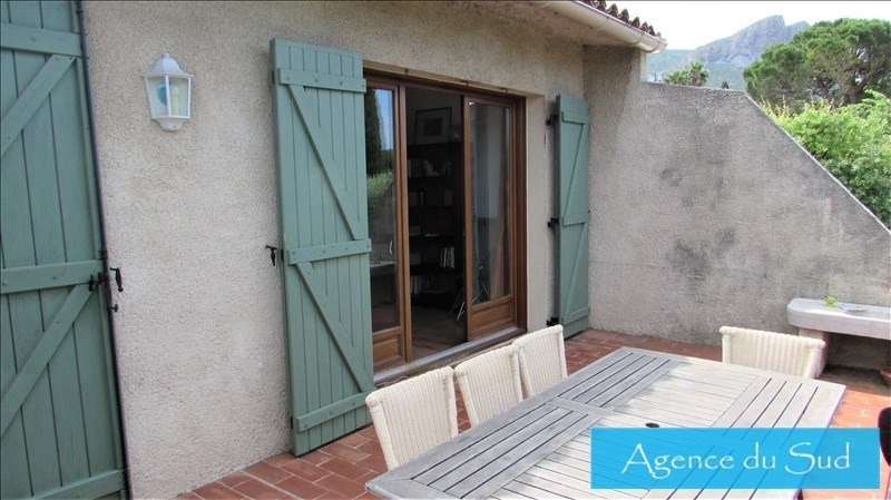 Vente de prestige maison / villa Cassis 630000€ - Photo 4