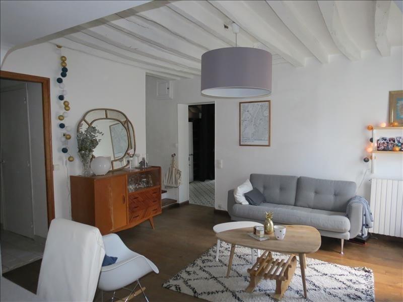 Vente maison / villa Frepillon 419000€ - Photo 3